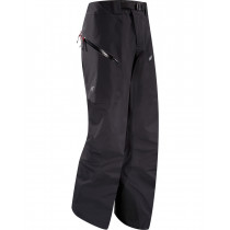 Arc'teryx Stinger Pant Men's Black