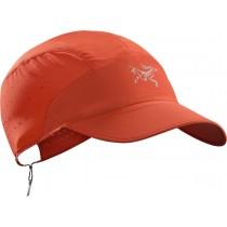 Arc'teryx Incendo Hat Cardinal