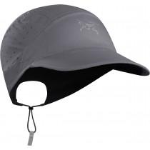 Arc'teryx Incendo Hat Iron Anvil