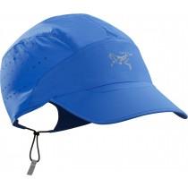 Arc'teryx Incendo Hat Rigel
