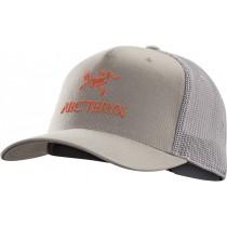 Arc'Teryx Logo Trucker Hat Dime