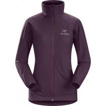 Arc'teryx Nodin Jacket Women's Purple Reign
