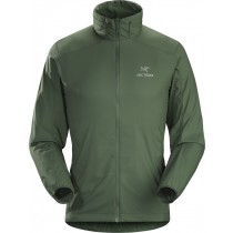 Arc'teryx Nodin Jacket Men's Cypress