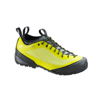 Arc'teryx Acrux2 FL GTX Approach Shoe Men's Genepi/Moraine