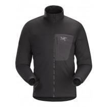 Arc'teryx Proton LT Jacket Men's Black