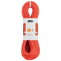 Petzl Arial Rep Orange 9,5mmx60m