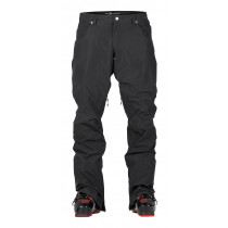 Sweet Protection Ballroom Blitz Pants True Black