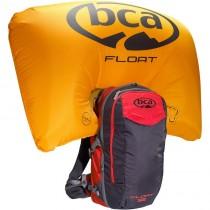 Bca Float 32 Airbag Black