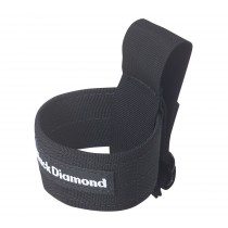 Black Diamond Blizzard Ice Tool Holster