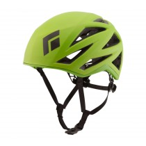Black Diamond Vapor Helmet Envy Green