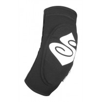 Sweet Protection Bearsuit Elbow Guards True Black