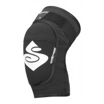 Sweet Protection Bearsuit Light Knee Pads True Black