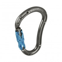 Mammut Bionic Mythos Twist Lock Plus Basalt