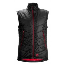 Sweet Protection Nutshell Vest True Black