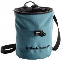 Black Diamond Mojo Caspian