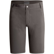 Black Diamond Men's Valley Shorts Slate