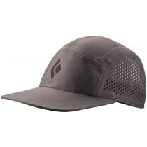Black Diamond M Free Range Cap Slate