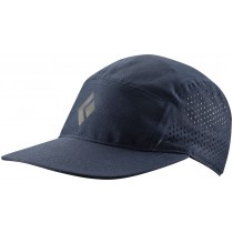 Black Diamond M Free Range Cap Captain