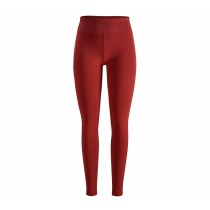 Black Diamond Women's Levitation Pants Maroon