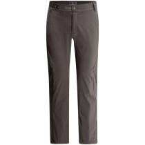 Black Diamond Men's Alpine Light Pants Slate