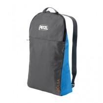 Petzl Bolsa Bag Blue