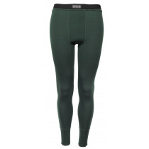 Brynje Arctic Longs 1/1 Legs Green