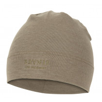 Brynje Tactical Beanie Olivegreen