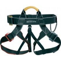 DMM Alpine Harness ABS