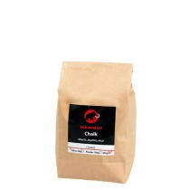 Mammut Chalk Powder 300 g neutral One size