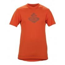 Sweet Protection Chiwaukum T Jersey Cody Orange