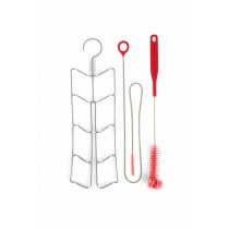 Osprey Hydraulics Cleaning Kit O/S