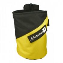 Metolius Competition Stripe Yellow