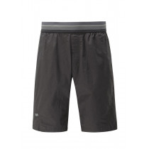 Rab Crank Shorts Anthracite