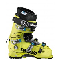 Dalbello Panterra 130 I.D. Men Acid Green/Black