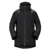 Sweet Protection Detroit Jacket Black Melange