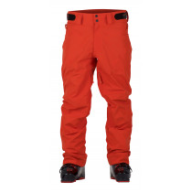 Sweet Protection Dissident Pants Cody Orange