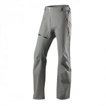 Houdini M's Bff Pants Geyser Grey