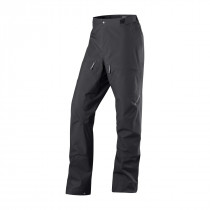 Houdini Men's Jo Pants True Black