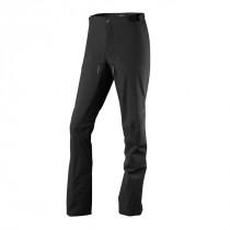 Houdini Women's Jo Pants True Black