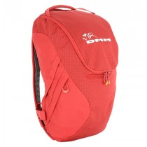 DMM Zenith Route Sack Red