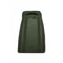 Douchebags The Hugger 30 Pine Green 30L