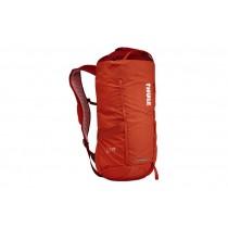 Thule Stir Hiking Pack Roarange 20L