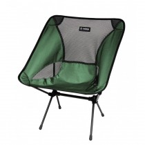 Helinox Chair One Green