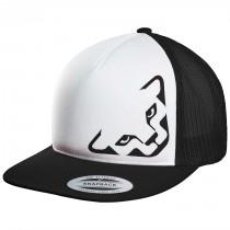 Dynafit Trucker Cap Black