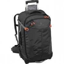 Eagle Creek Actify Wheeled Backpack Black 26