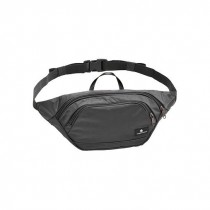 Eagle Creek Tailfeather Waistpack RFID Black Small