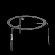 Espegard Bålstativ 50cm