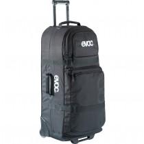 EVOC World Traveller Black 125L
