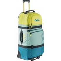 EVOC World Traveller Multicolor 125L