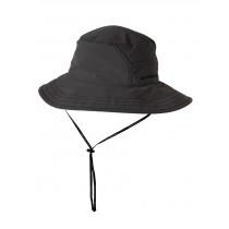 ExOfficio BugsAway Adventure Hat Slate